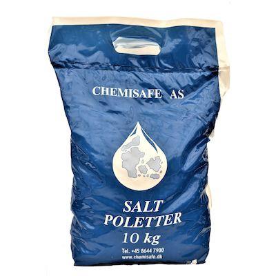 Saltpoletter, 10 kg,
