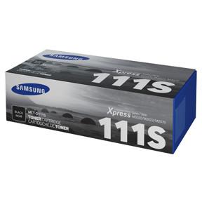 Samsung 111S toner black