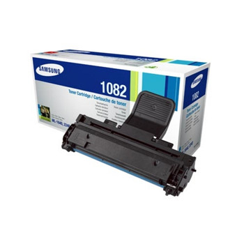 Samsung ML-1640/2240 toner black 1.5K