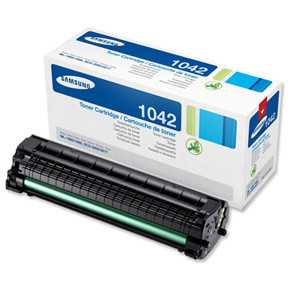 Samsung ML-1660 toner black