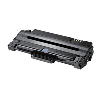 Samsung ML-2950/ML-2955/SCX-4728/SCX-4729 toner/drum black 2.5k
