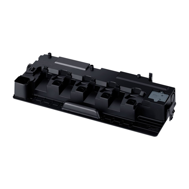 Samsung  SL-X4220/ 4250/ 4300 waste toner