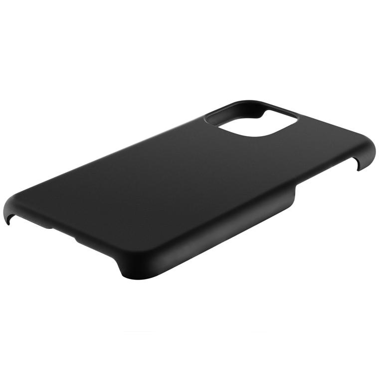 Sandberg Cover iPhone 11 Hard, Black