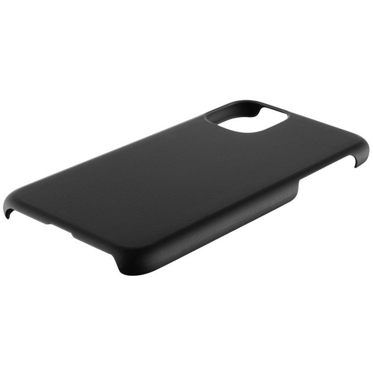 Sandberg Cover iPhone 11 Pro Hard, Black