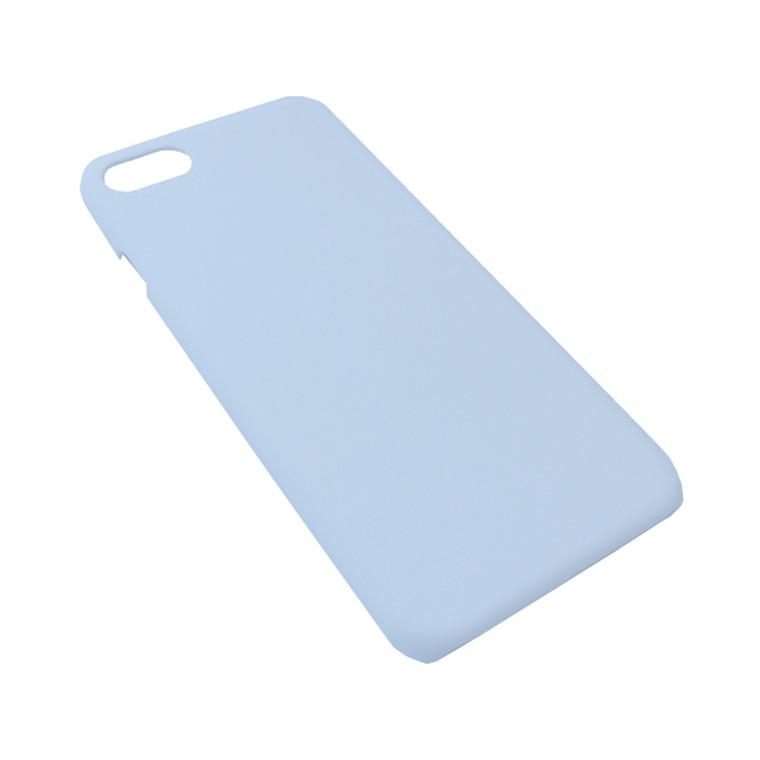 Sandberg Cover iPhone 7 hard White