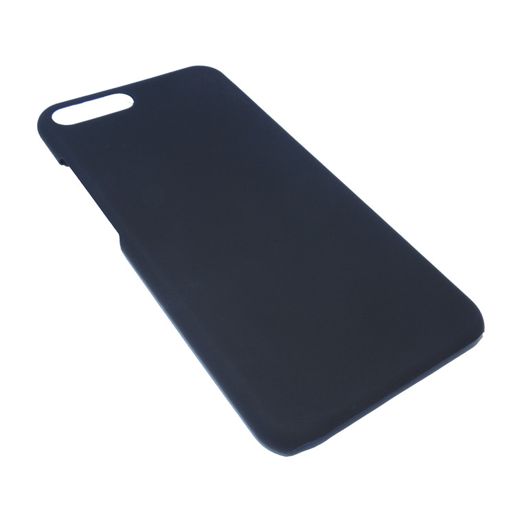 Sandberg Cover iPhone 7 Plus hard Black