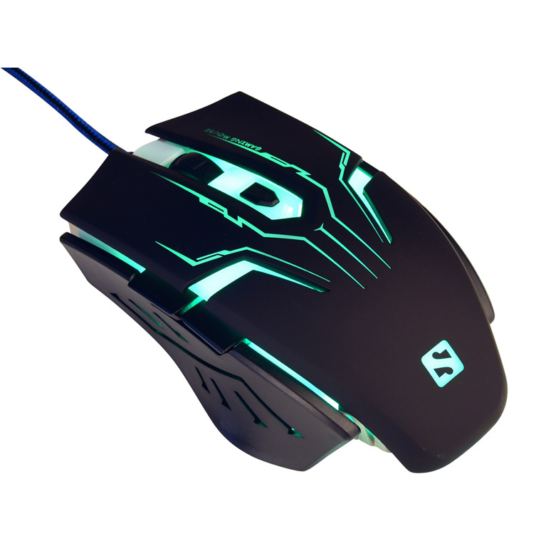 Sandberg Eliminator Gaming Mouse