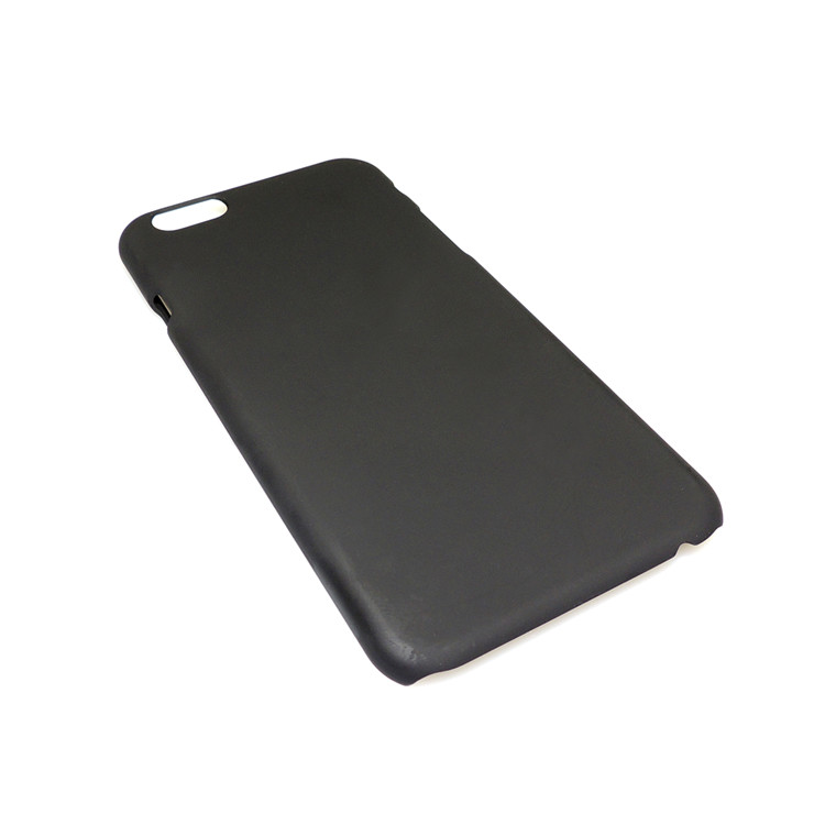 Sandberg iPhone 6 Cover hard, Black