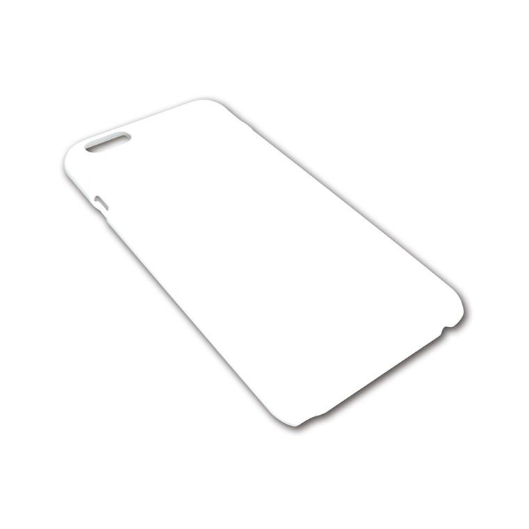 Sandberg iPhone 6 Cover hard, White
