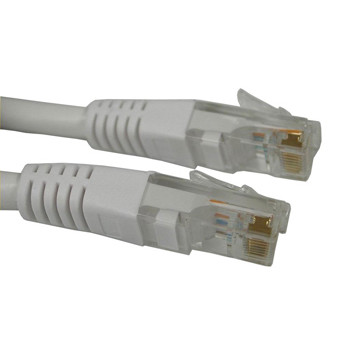Sandberg SAVER Network Cable Cat 6 10 m