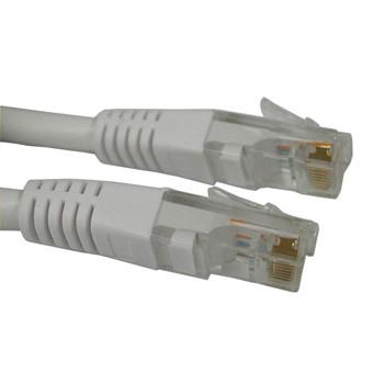 Sandberg SAVER Network Cable Cat 6   3 m