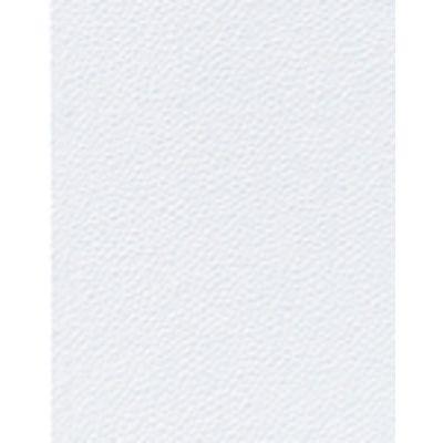 Serviet, Duni, 1-lags, 1/8 fold dispenser, hvid, 25x33 cm,