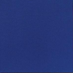 Servietter Dunilin 1|4 fold mørkeblå 40cm 45stk