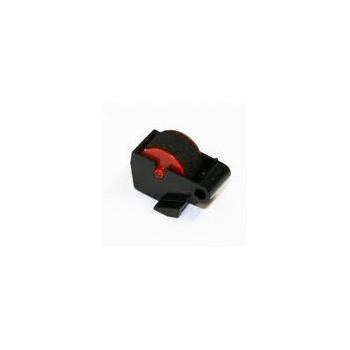 Sharp EL2195 ink roller red