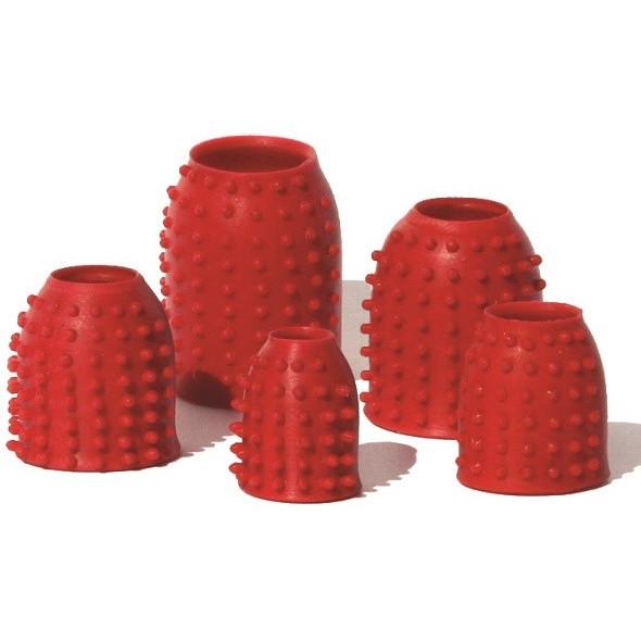 Siam Finger cones Nr.3 - 14.5mm