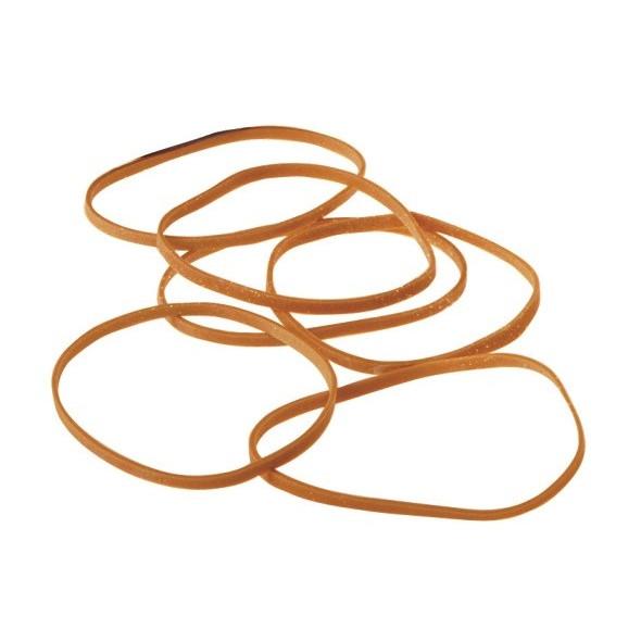 Siam Rubber bands 500 gram Nr.22