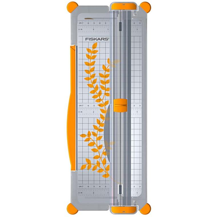 Skæremaskine størrelse 30 x 31 cm | A4 + A3