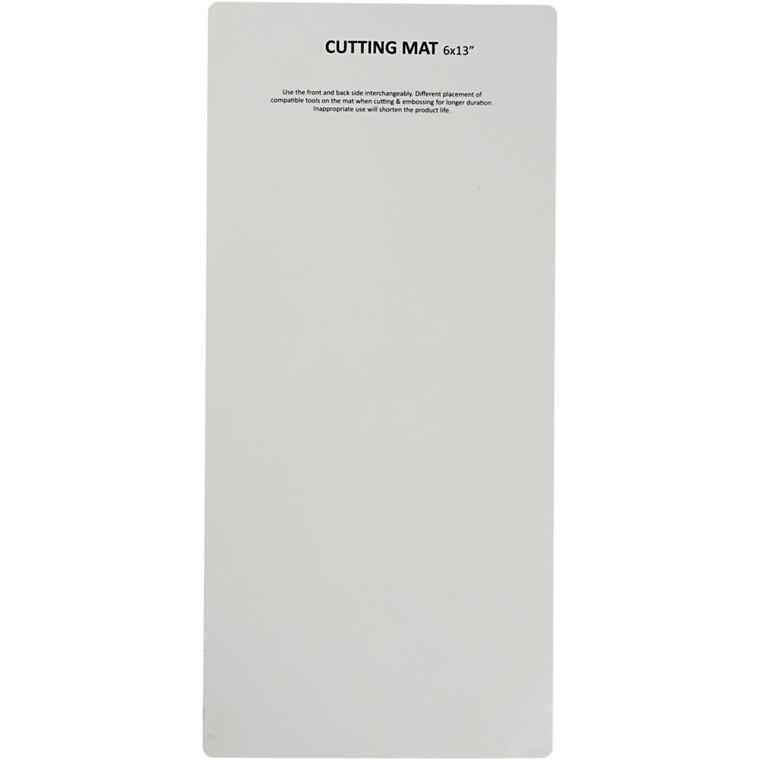 Skæreplade | størrelse 15 x 33 cm