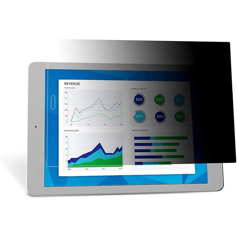 Skærmfilter 3M iPad Pro 12.9'' 3rd Gen