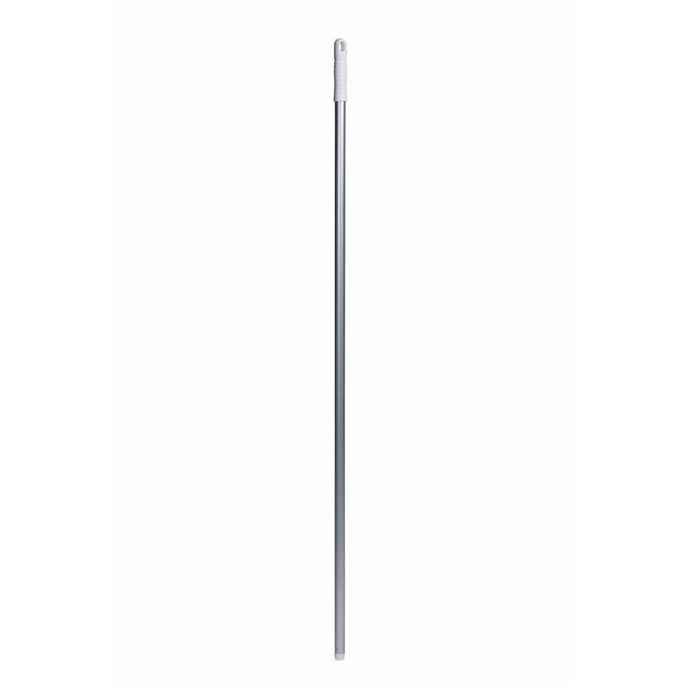 Vikan Aluminiumsskaft 2945 - Ø: 22 mm 1305 mm 2945