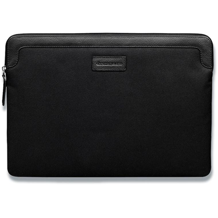 Sleeve Lombard Avenue sort 14'' Laptop 15'' MacBook Pro