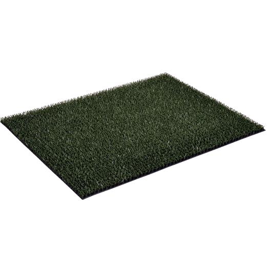 Smudsmåtte FinnTurf | Grøn 60 x 90 cm