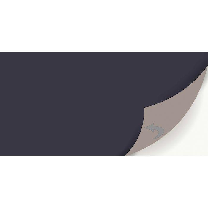Stikdug, Dunicel, sort/greige, 0,84m x 0,84m