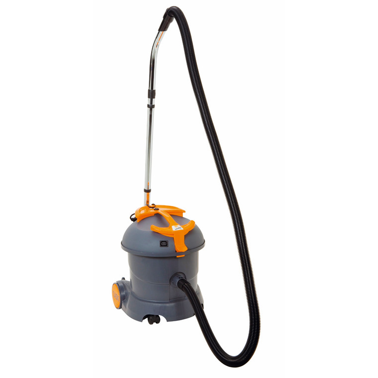Støvsuger TASKI Vento 15 15l kapacitet
