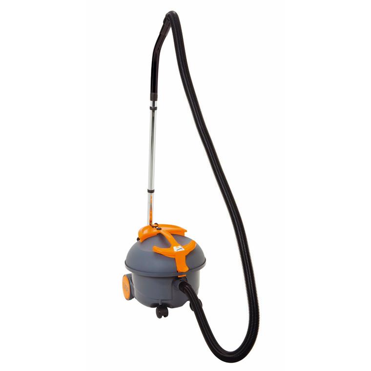 Støvsuger TASKI Vento 8 8l kapacitet