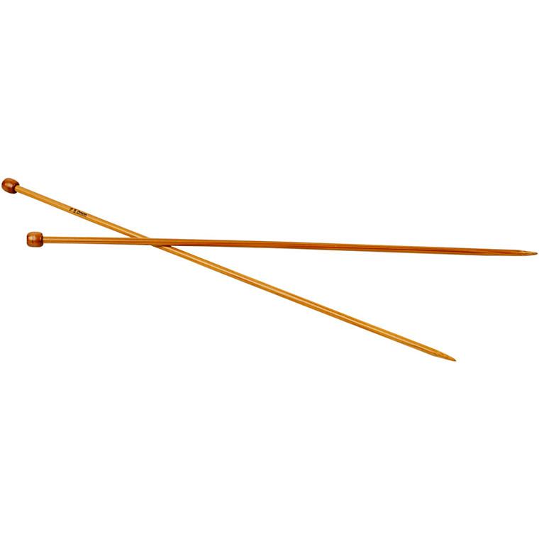 Strikkepinde, 5 , 1 par