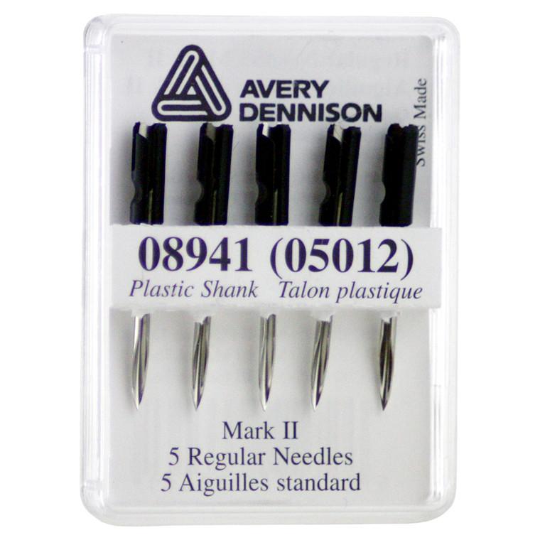 Swiftach nåle standard 5 stk/æsk, 5012