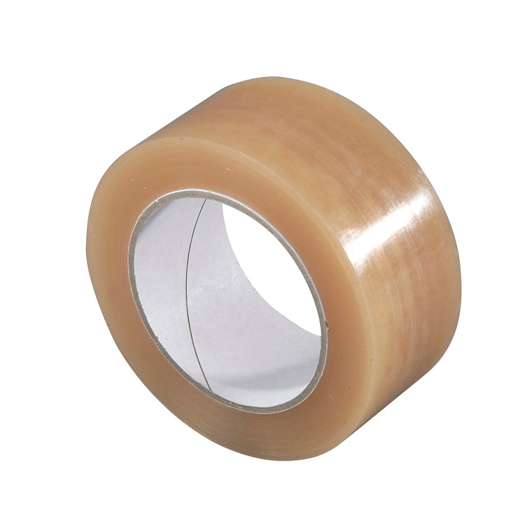 Tape PVC32-s i klar fra Masterline - 48 mm x 66 meter