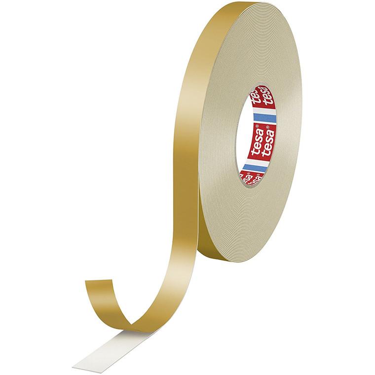 Tape tesa db. klæb skum 19mmx50m 04952