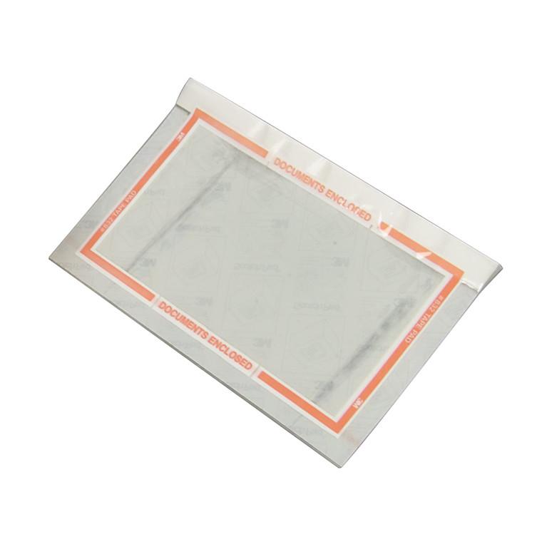 Tapelommer fra 3M 832 - 252 x 153 mm 25 stk