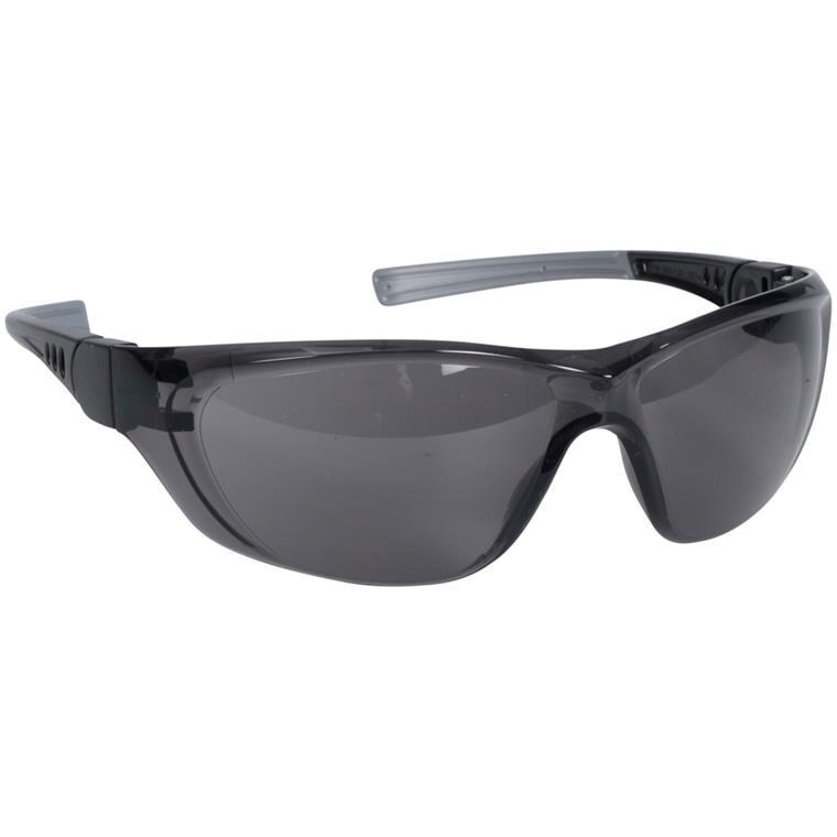 THOR Sporty Dark - Beskyttelsesbrille