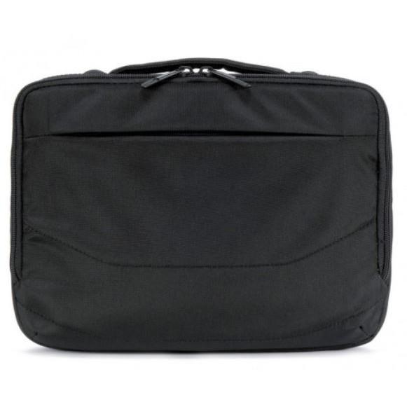 Tucano 11.6'' Netbook Wallet, Black