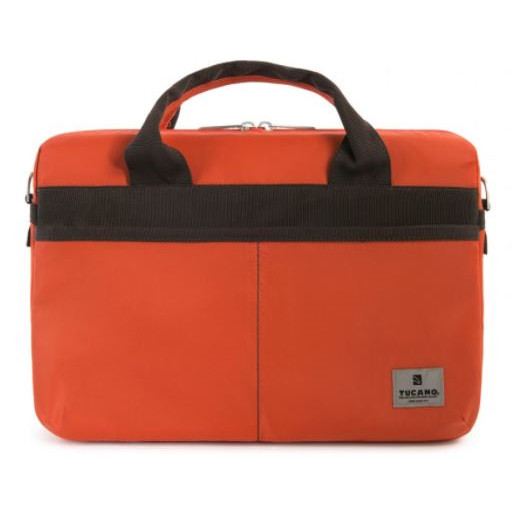 Tucano Bag Shine 13'' Notebook, Orange
