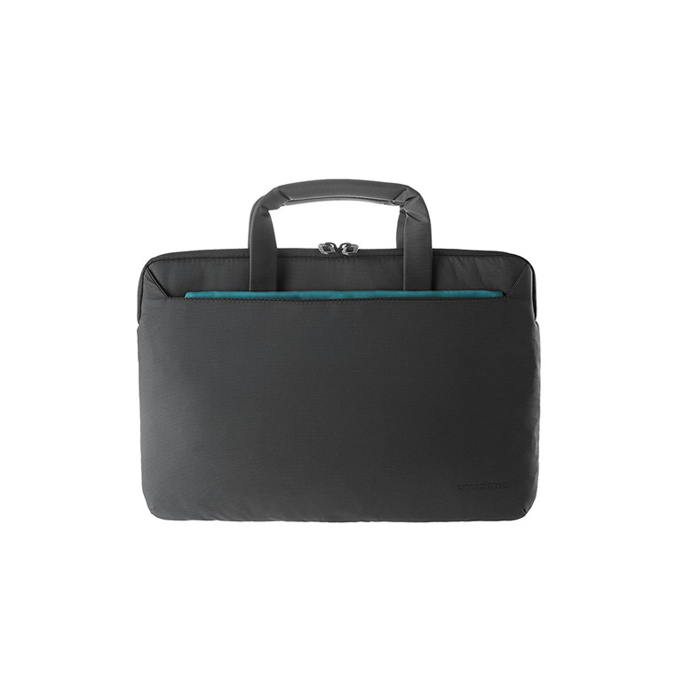 Tucano Bag Work-Out III 13'' Notebook, Black