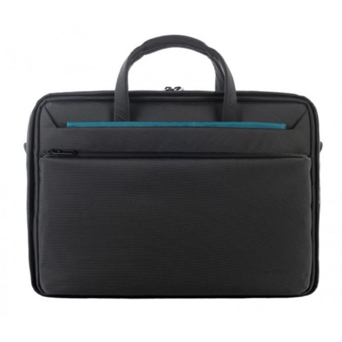 Tucano Bag Work-Out III 15'' Notebook, Black