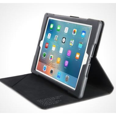 Tucano Case Impatto hard cover iPad Air 2 black