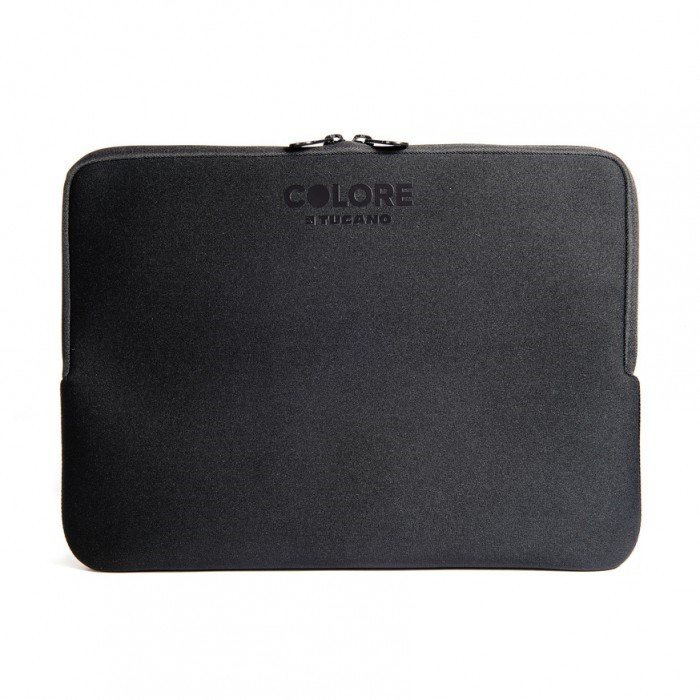 Tucano Colore 13-14'' notebook sleeve black