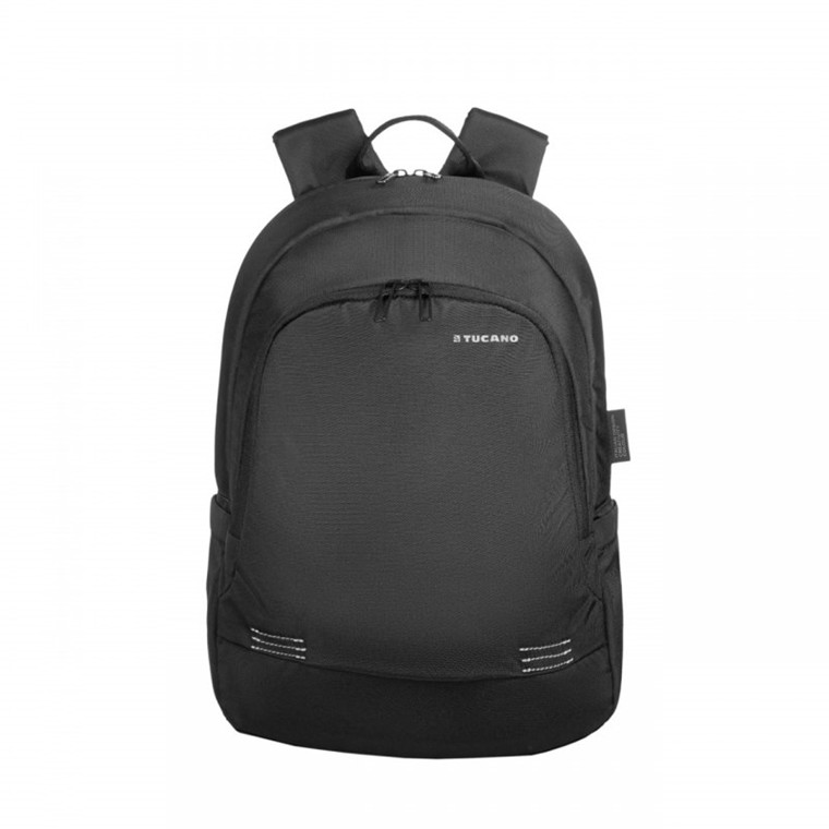 Tucano Forte 14'' ECO Backpack, Black