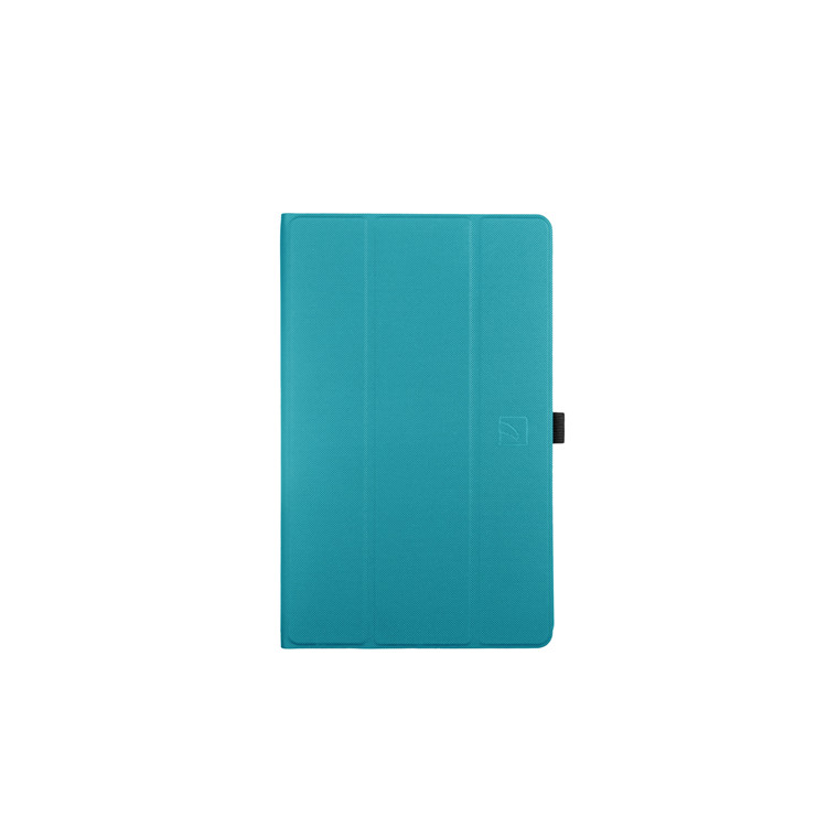 Tucano GALA Samsung Galaxy Tab A 10,1'' (2019) Case, Light Blue