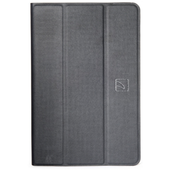 Tucano Galaxy Tab S3 9.7'' Folio Case Tre, Black