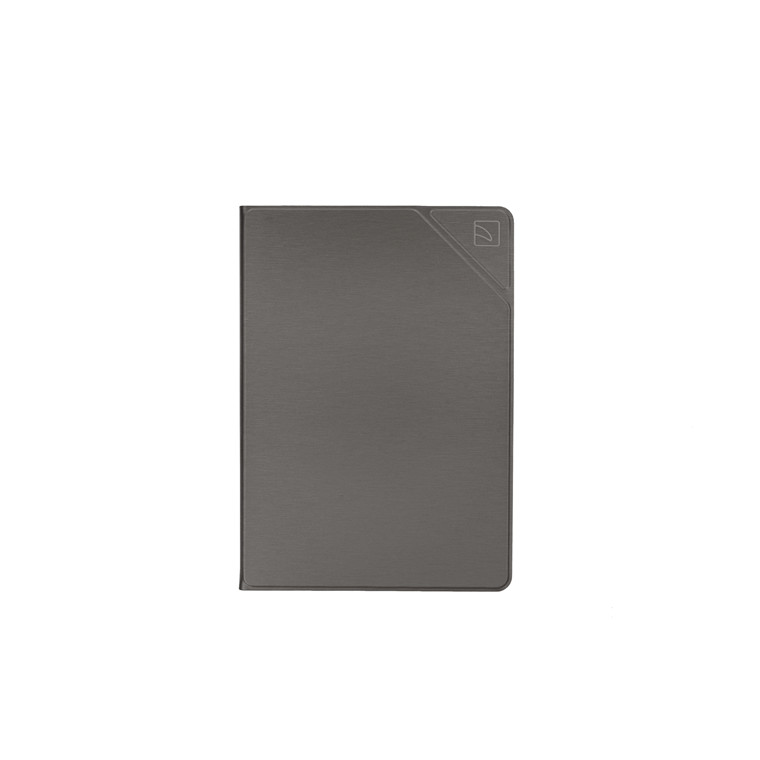 Tucano METAL iPad 10.2'' (2019) Case, Space Grey