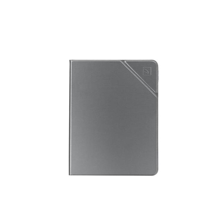 Tucano METAL iPad Pro 11'' (2020) Case, Space Grey