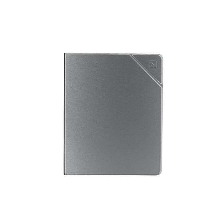 Tucano METAL iPad Pro 12.9'' (2020) Case, Space Grey