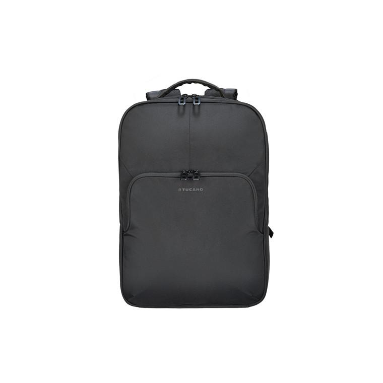 Tucano Salvo 15'' ECO Backpack, Black