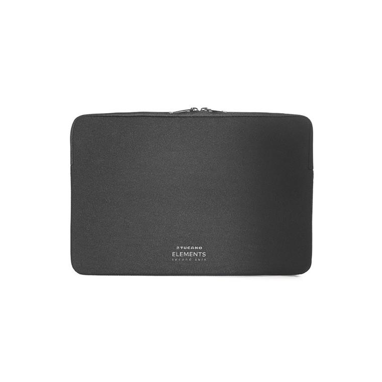 Tucano Sleeve Elements 16'' MacBook Pro (2019), Space Grey