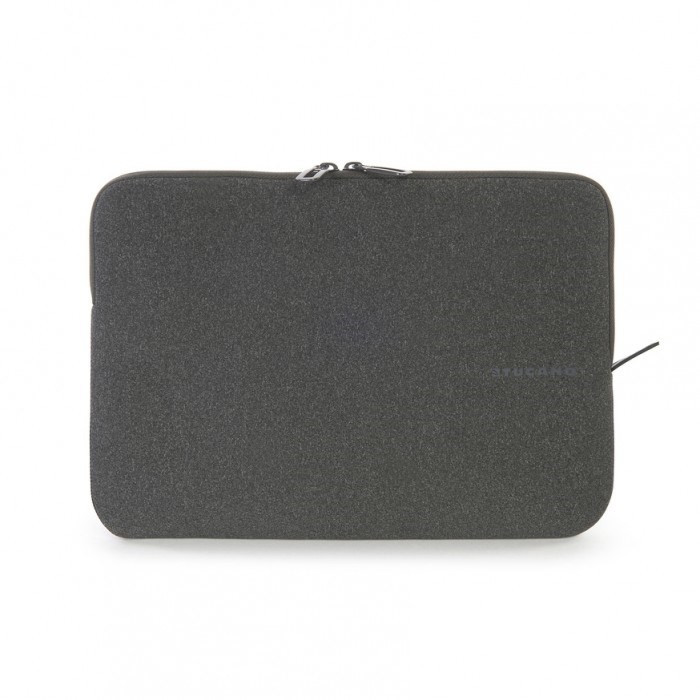 Tucano Sleeve Melange 12'' laptop/13'' MacBook Pro, Black